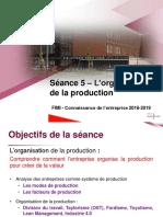 CE - S05 - INSA-Lyon 2018-19