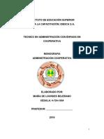 MARIA MONOGRAFIA COOPERATIVA.docx