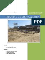 Visita a Obra Cosntruccion.docx