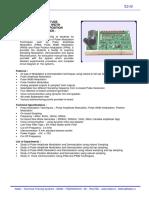 entld-08.pdf