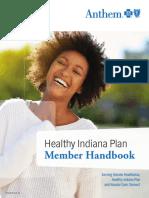 inin_caid_hip_memberhandbook_eng.pdf