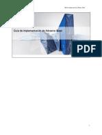 Advance_Steel_2017_Implementation_Guide.en.es.pdf