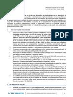 Edital Prefeitura de Salvador 2019 - 29-03-2019 EDITAL 01 Publicacao