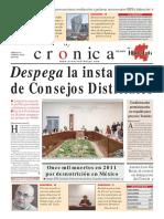 edición 16 02.pdf
