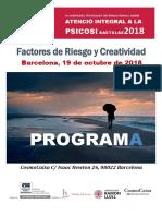 Jornada Psicosis.pdf