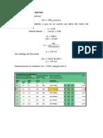 SELECCIÓN DEL CONTACTOR1.docx