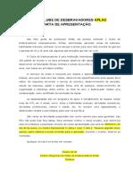 cartadeapresentao-130209065457-phpapp02