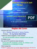 01 Introduccion Simulacion Sistemas USP Ver6