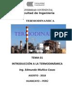 UCCI - TERMO 01 - 2018-2.docx