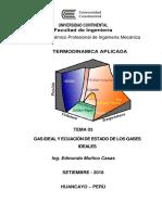 UCCI - TERMO 3a - 2018-2.docx