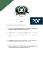 Manual de juzgamiento SutaFreestyle 2019.docx