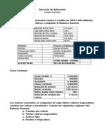 Ejercicio de An. Fin. UIGV 2015  Casos.docx