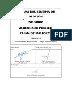 manual_de_gestion ISO50001.pdf
