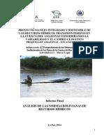9b274-Informe_Final_Bolivia_2014-Formatado.docx
