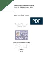 HACIA LA CONSTRUCCIÓN DEL OBJETO DE ESTUDIO DE LA ADMINISTRACIÓN FINAL.pdf