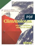 Climatologia noçoes basicas e clima no Brasil.pdf