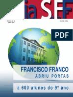 Revista43.pdf