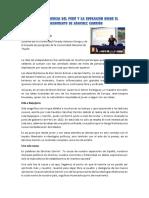 LA INDEPENDENCIA DEL PERÚ Y LA EDUCACIÓN DESDE EL PENSAMIENTO DE SÁNCHEZ CARRIÓN.docx