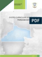 DISEÑO NIVEL INICIAL 2015.pdf