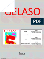 Gelaso
