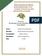 Casa Risco- proyecto.docx