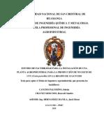 TESIS ULTIMO - CORREGIDO ok.pdf