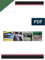 11-0004-desbloqueado.en.es.pdf