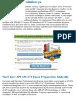 API-57