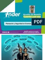 organizacin eventos - 1 junio 2017.pdf