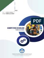 1_11_3_KIKD_Teknik Alat Berat_COMPILED.pdf