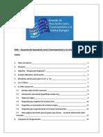 Cronologia_Ada_.pdf