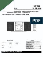 SanyoFisherSlim1800UsersManual338296.424131820.pdf