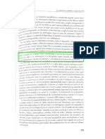 Documentos Escaneados Ilovepdf Compressed