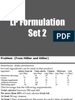 195275036 Example for Solution of Transportation Problem