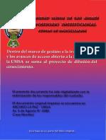 ETNIAS_AUTONOMIA 1991_OVANDO.pdf