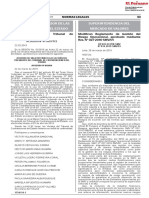 29.3.19- SMV- Gestion de Riesgo Operacional