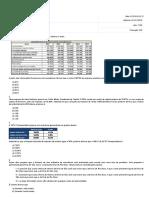 A2_Gestão Financeira