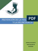 PREVENCIÓN DE LA VIOLENCIA 09062015 SDC 5o B..docx