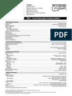 m14-777619.pdf