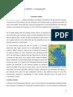 Atomismo.pdf