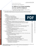 Strategies to Address Low Drug Solubility.pdf