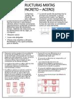 258933364-ESTRUCTURAS-MIXTAS.pdf