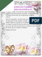 LECTURAS PARA MATRIMONIO.docx