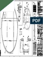 SAA-0001-4085-ESTR-DE-RES01ARMADURA-003-R0.PDF