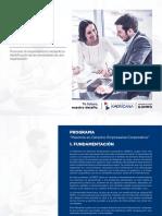 Reglamento y Manua Lde Procedimientos-DGGCRPJ