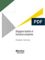 06 AA Taxation of Insurance companies.pdf
