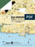 ATLAS_AQUEOLOGICO_PARA_NIÑOS_WEB_2.pdf