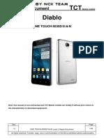 OT6030 L2 Service Manual.pdf