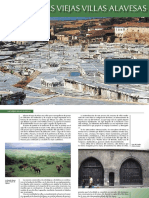viejasVillas.pdf