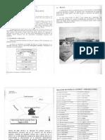 RESEÑA DE JLO.pdf